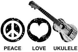 peaceloveukulele3sm.jpg